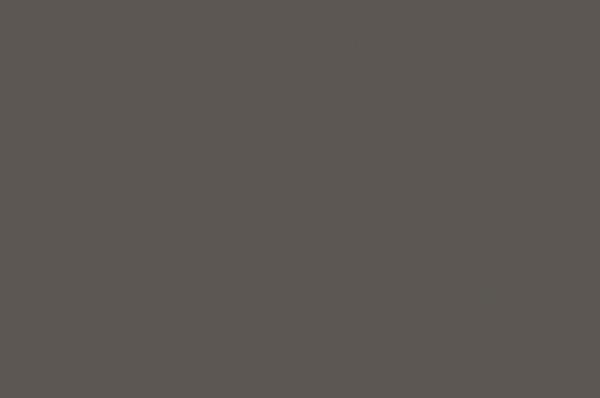 Кобальт Серый 6299
