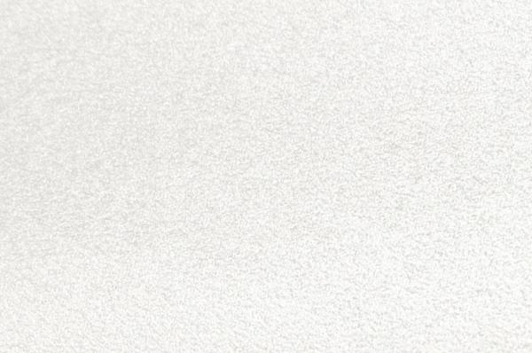 Белый Жемчуг 1005