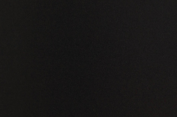 Чёрный 0190