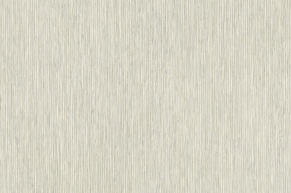 Орфео Белый 8410