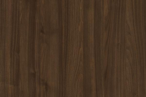 Орех Селект Каминный K020