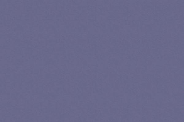 Фиолет Синий 7186