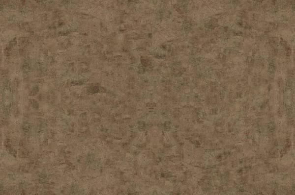Мираж 9936 (UV-лак)