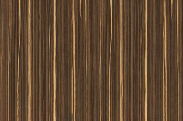 Макассар 9004 (UV-лак)