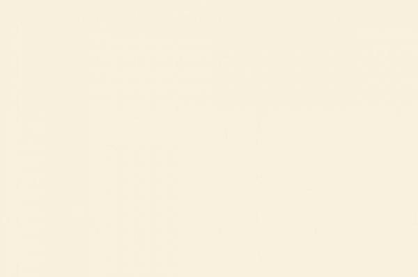 Крем 9410 (UV-лак)