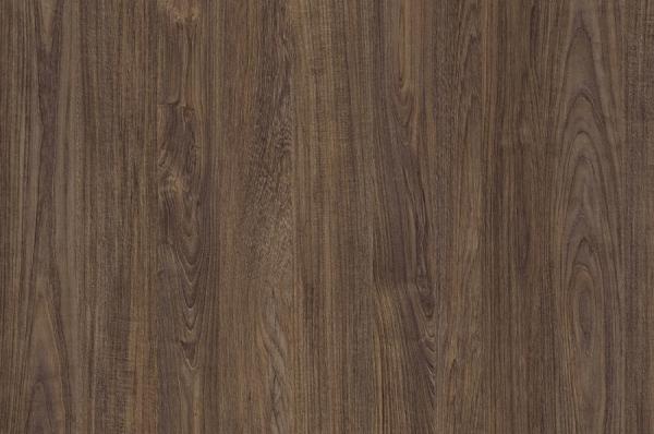 Морское Дерево Винтаж K015