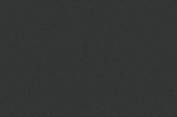 Антрацит 0164