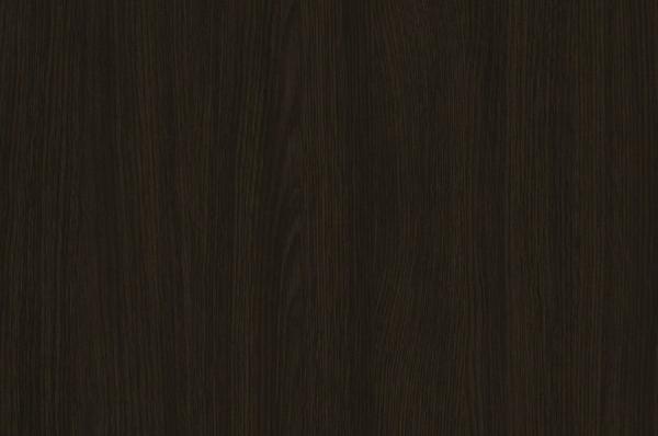 Венге Луизиана 9763
