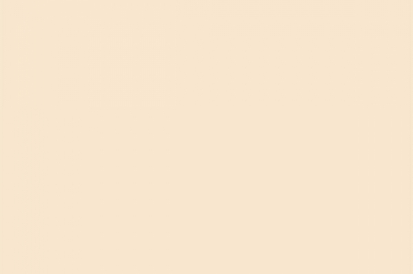 Бежевый 9033 (UV-лак)