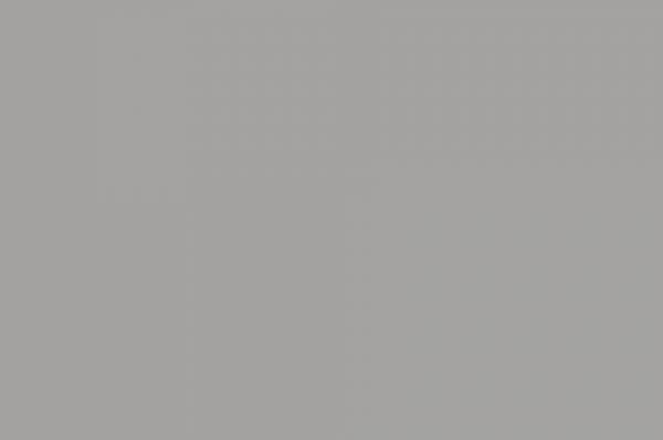 Серый Базальт 1689