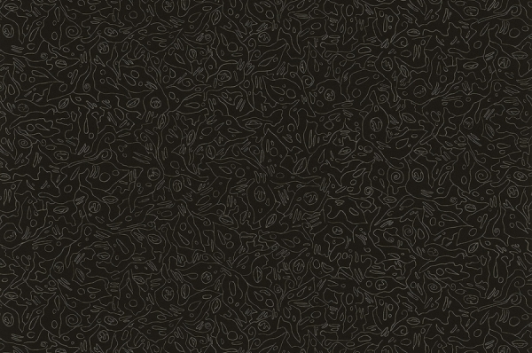Сакура Черная 8510