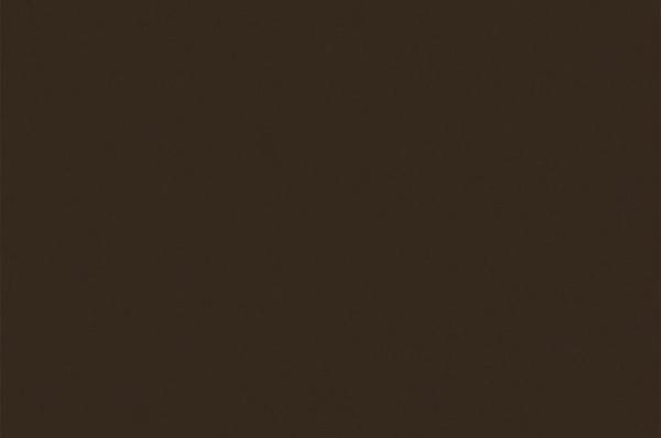 Бронзовый Век 8348