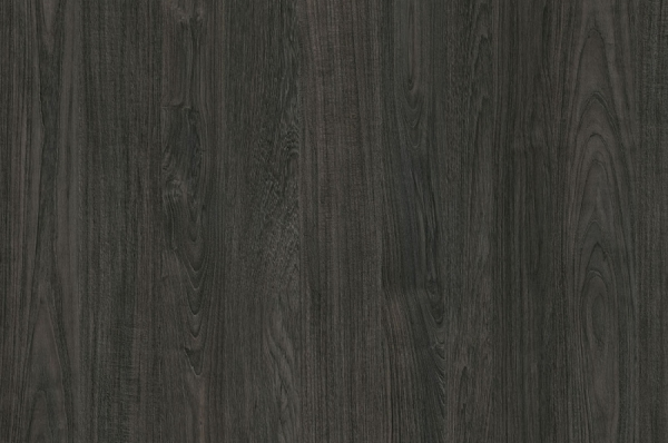Морское Дерево Карбон K016