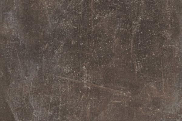Atelier темный 4299