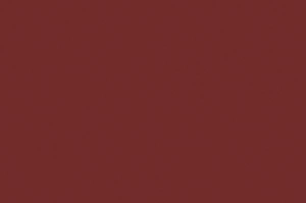 Красный оксид 9551