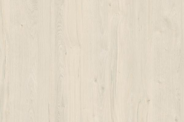Дуб Приморский Белый K080