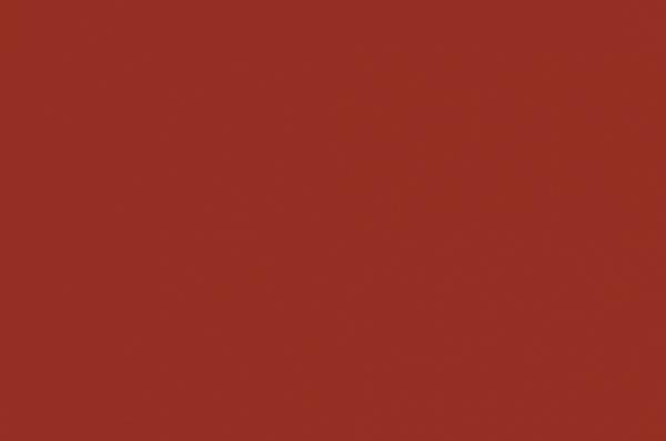 Керамический красный K098