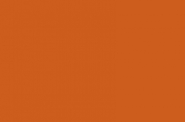 Оранж 8985