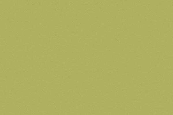 Океан Зеленый 8996