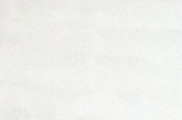 Белый Жемчуг 9505 (UV-лак)