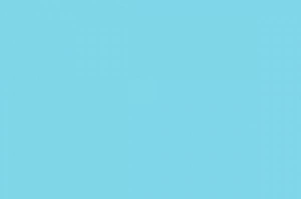 Голубой 3505 (UV-лак)