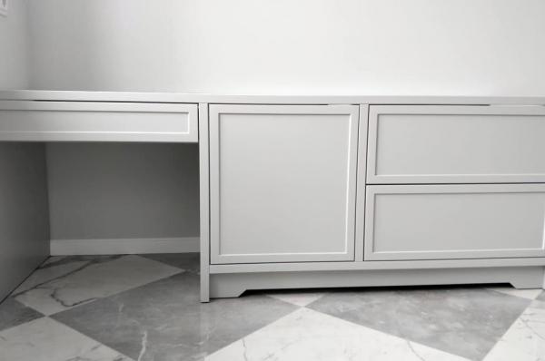 Тумба-стол