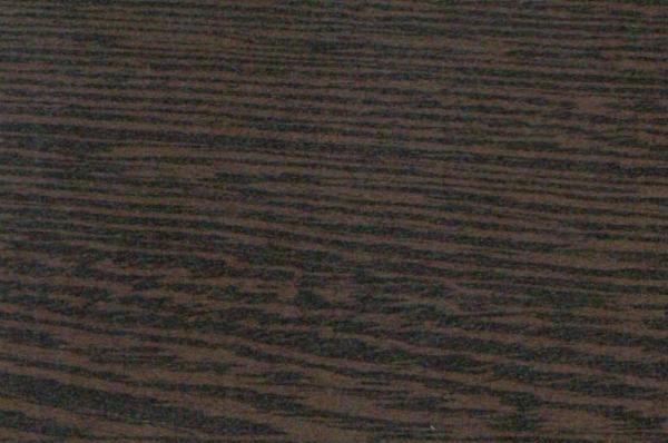 Венге Цаво 3354