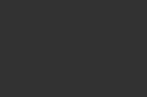Антрацит 9427 (UV-лак)