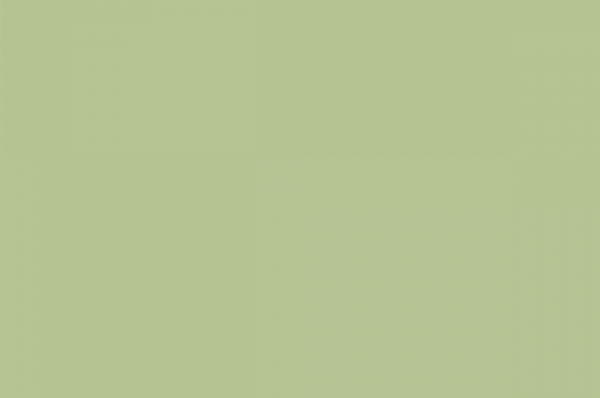 Салатовый 1863 (UV-лак)