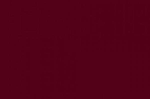 Винный красный 9421 (UV-лак)