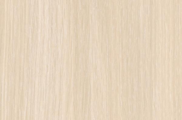 Дуб Молочный 8622