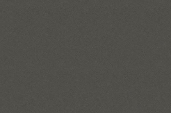 Серый Графит 0162