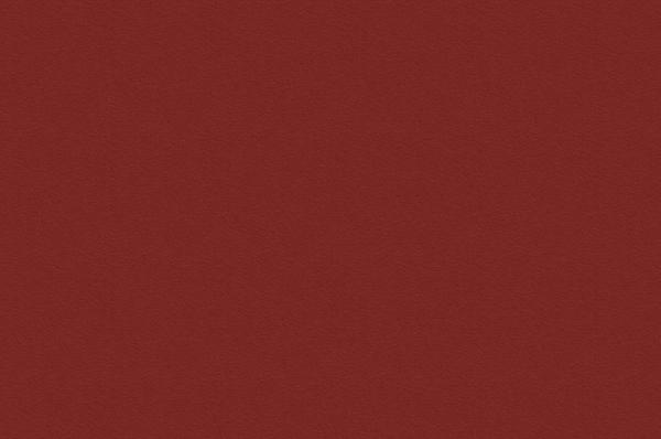 Красный 0149