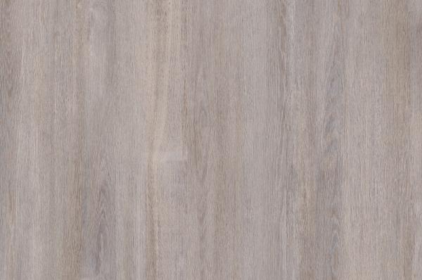 Дуб Клабхаус Серый K079