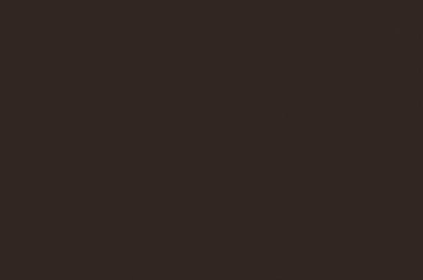 Шоколад 8686