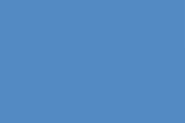 Светло-Синий 1716