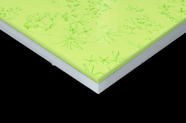 Флора Верде 9253 (UV-лак)