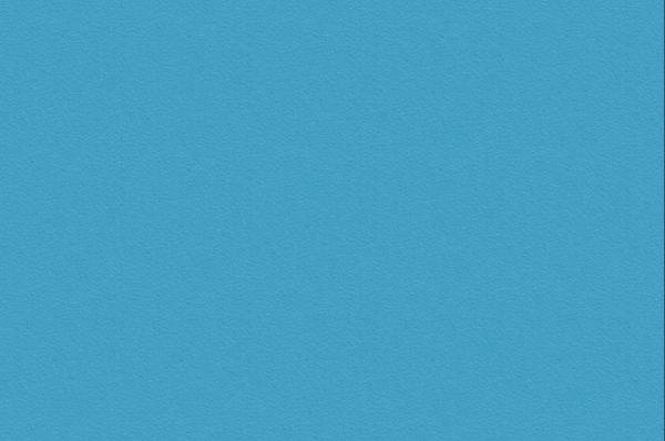 Мраморный Синий 5515