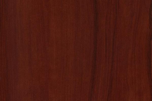 Красное Дерево 0775