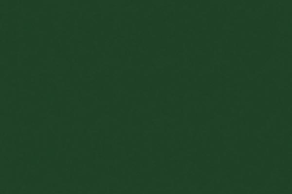 Зеленый 7191