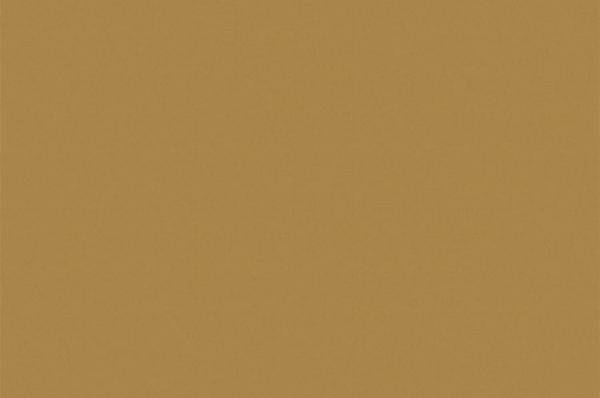 Золото Инков 5516