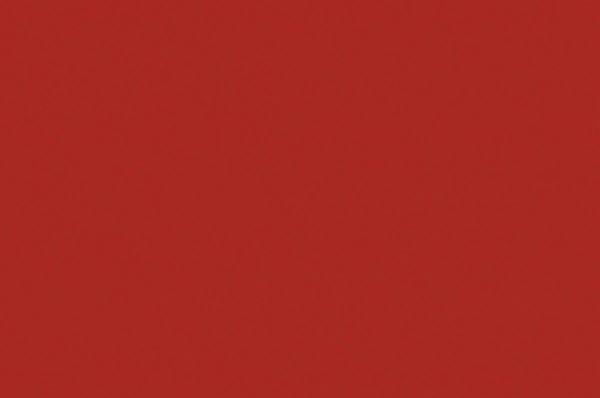 Красный Чили 7113