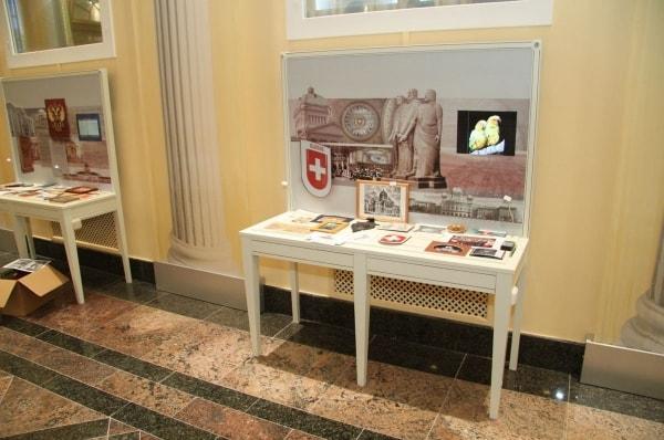 Мебель для Таврического дворца