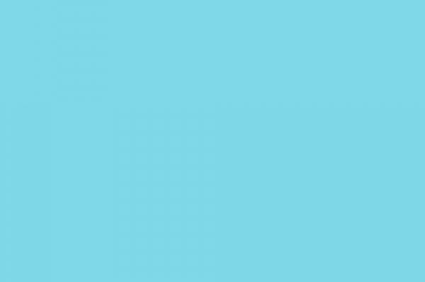 Голубой 3505