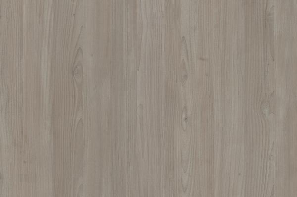 Скандинавское Дерево Серое K089