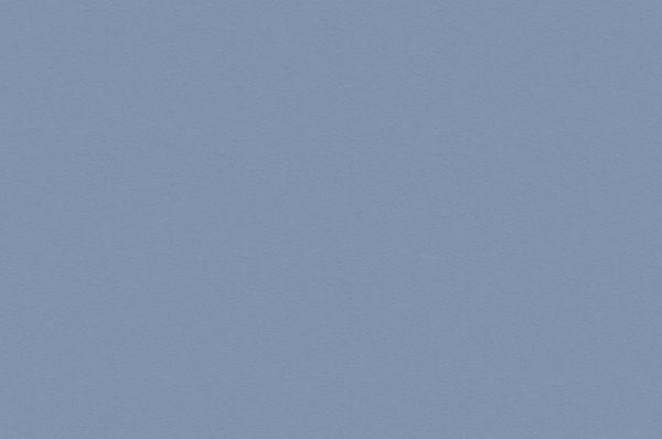 Капри Синий 0121