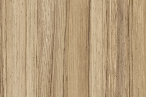 Коко Боло 8995