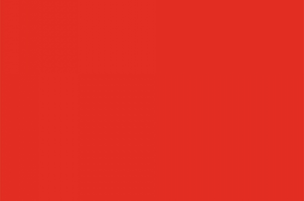 Красный 1012