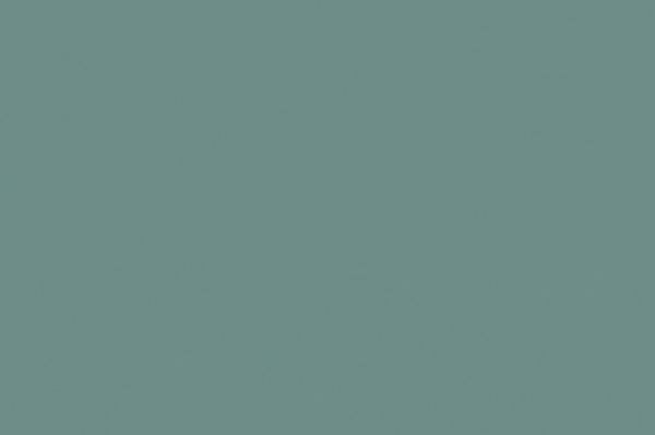 Сумеречный голубой K097