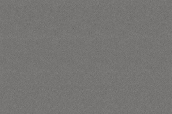 Серый Шифер 0171